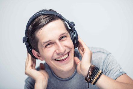 DJ Quickchick